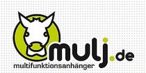 Anhänger Center Neu-Ulm