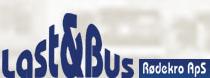 Last & Bus Rødekro ApS
