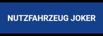 TRUCKTAT GmbH
