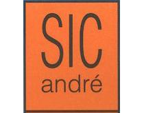 SIC ANDRE SARL