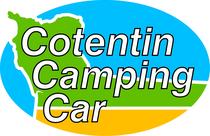 COTENTIN CAMPING CARS