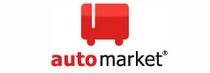 AUTOMARKET TRUCKCENTRUM Brno