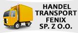 HANDEL TRANSPORT FENIX SP. Z O.O.