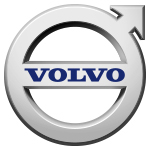 Volvo Group Croatia d.o.o.