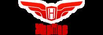 ООО «ХарПер»