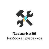 Razborka.36