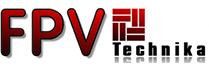 FPV technika s.r.o.