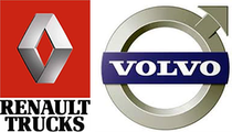 Volvo Group Truck Center B.V.
