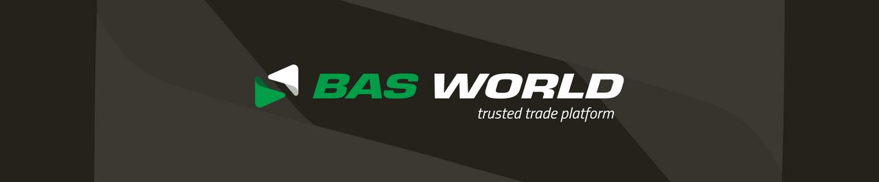 BAS World