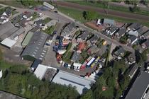 Trgovačka stranica Truckcenter-Apeldoorn B.V.