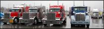 Trgovačka stranica Truck Car s.r.o.