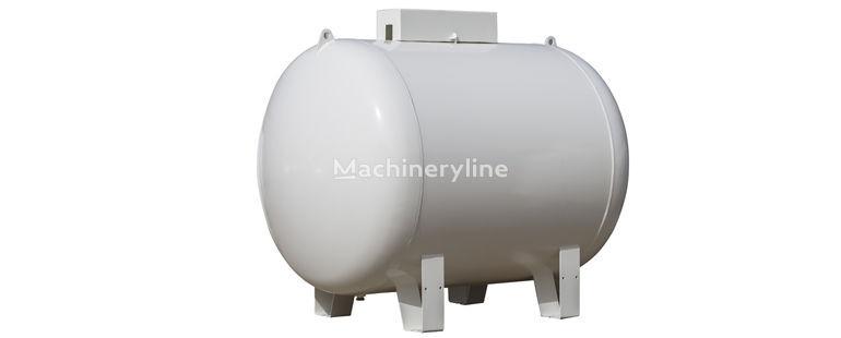nova YILTEKS Lpg Domestıc Tank cisterna za gas