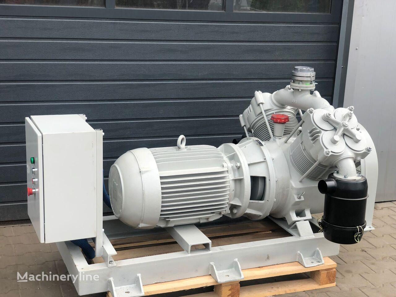 BETICO Sb1  kompresor