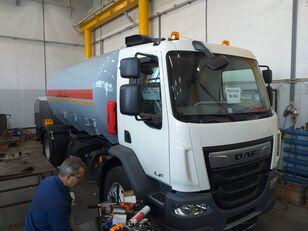 nova DAF LF 280 FA autocisterna