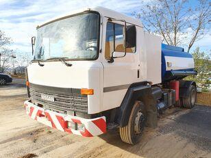 NISSAN M11.150 autocisterna za gorivo
