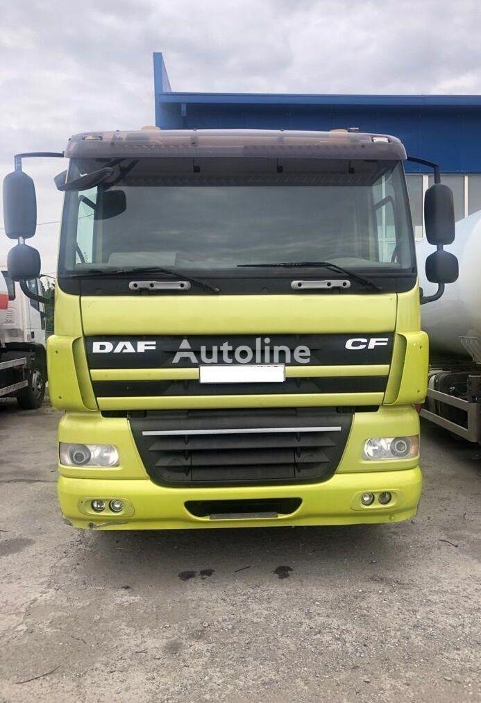DAF CF 85.360 autocisterna za gorivo