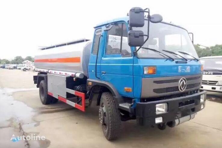 DONGFENG Tank Truck  autocisterna za gorivo