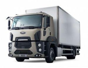 novi FORD Trucks 1833 DC izotermni kamion