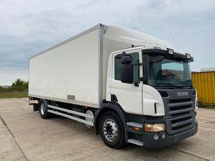 SCANIA P230 360TKM!!! izotermni kamion