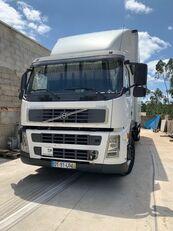VOLVO FM9 300 izotermni kamion
