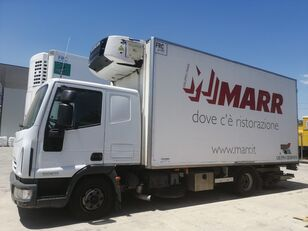 IVECO Euorcargo A4 izotermni kamion