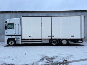 RENAULT MAGNUM 520.26 kamion furgon