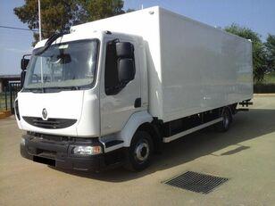 RENAULT MIDLUM 190 DXI kamion furgon