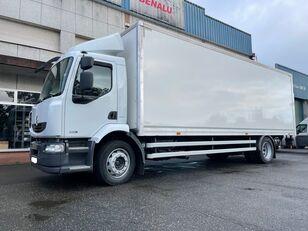 RENAULT MIDLUM 300 DXI 18T FURGON kamion furgon