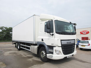 DAF CF330 kamion furgon