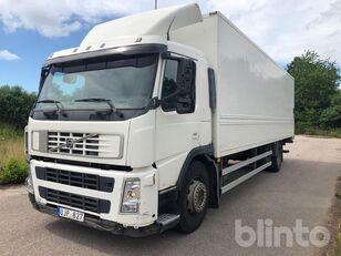 VOLVO FM9 kamion furgon