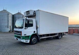 DAF CF.240 kamion hladnjača