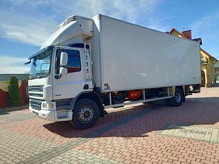 DAF CF 75 /Euro 5 / TK TSe500 /20 euro palet SPROWADZONY kamion hladnjača