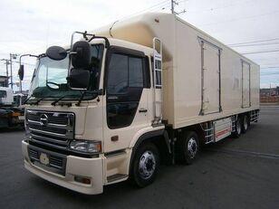 HINO Profia kamion hladnjača