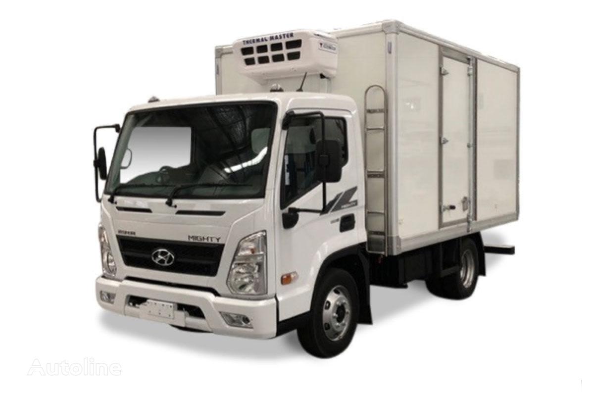 novi HYUNDAI Hyundai EX8 — refrizherator kamion hladnjača