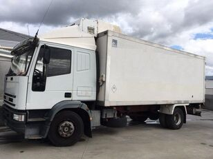 IVECO EUROCARGO ML150E28 kamion hladnjača