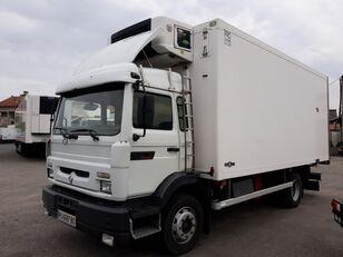 RENAULT MIDLINER 180.12 kamion hladnjača