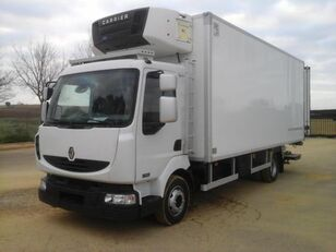 RENAULT MIDLUM 180.12 DXI kamion hladnjača