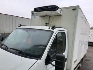 RENAULT Mascott 150 kamion hladnjača