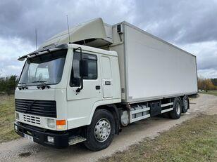 VOLVO FL10 6x2 360hp kamion hladnjača