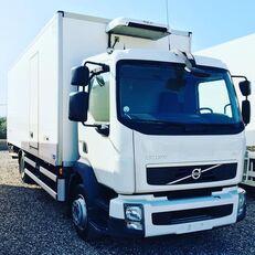 VOLVO FL240 kamion hladnjača