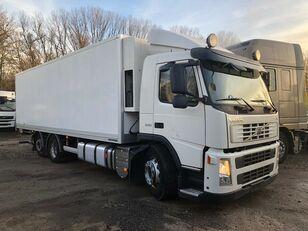 VOLVO FM 330 6x2 Hűtős + HF kamion hladnjača