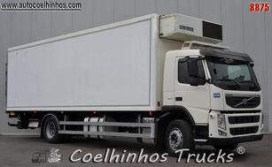 VOLVO FM 330 // Euro 5 kamion hladnjača