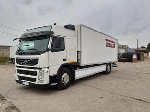 VOLVO FM11 330 EURO5 kamion hladnjača