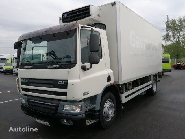 DAF 75.250 kamion hladnjača