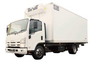 novi ISUZU ISUZU NPR75L-K изотермический фургон kamion hladnjača