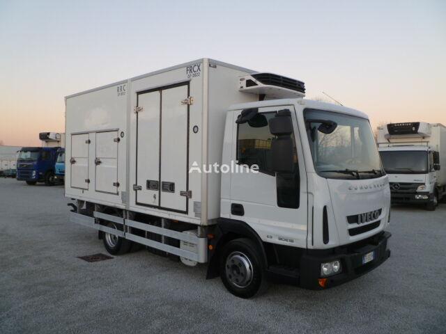 IVECO EUROCARGO 100E18P kamion hladnjača