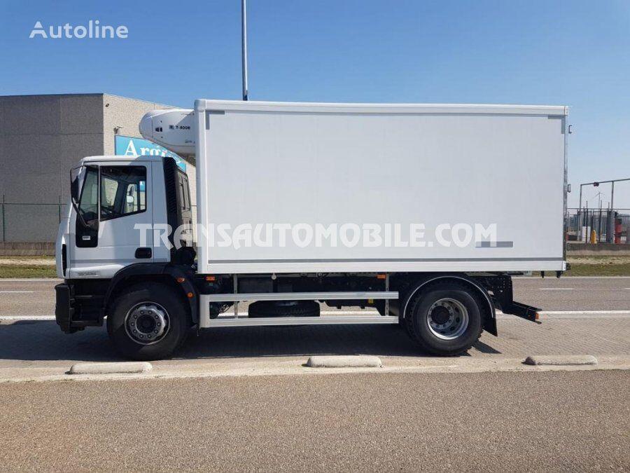 novi IVECO EuroCargo ML180E28 kamion hladnjača