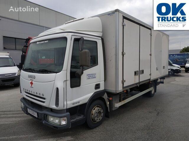 IVECO ML90E18 kamion hladnjača