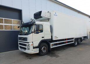 VOLVO FM 400 Chłodnia 6x2 kamion hladnjača