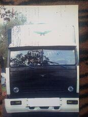 KAMAZ 5320 kamion s ceradom